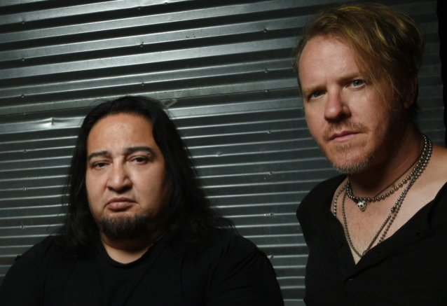 fear-factory-to-release-first-new-song-in-over-five-years-later-this-month