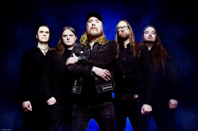 at-the-gates-announces-new-album-'the-nightmare-of-being'