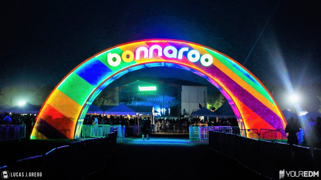 bonnaroo-officially-drops-2021-lineup-featuring-deadmau5,-seven-lions,-tipper-&-many-more
