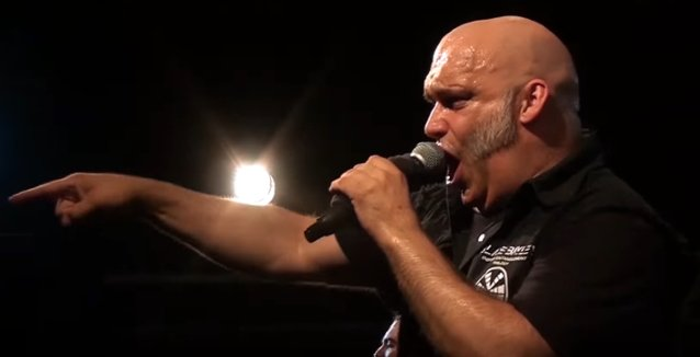 blaze-bayley-says-one-off-iron-maiden-concert-featuring-all-three-singers-would-be-'really-fun'