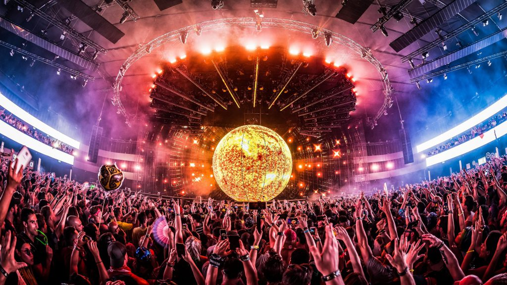 eric-prydz-holosphere-shows-at-creamfields-&-tomorrowland-move-to-2022