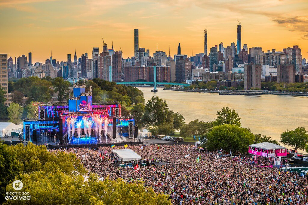 electric-zoo-announces-phase-two-of-2021-lineup:-dom-dolla,-dr.-fresch,-galantis,-and-more