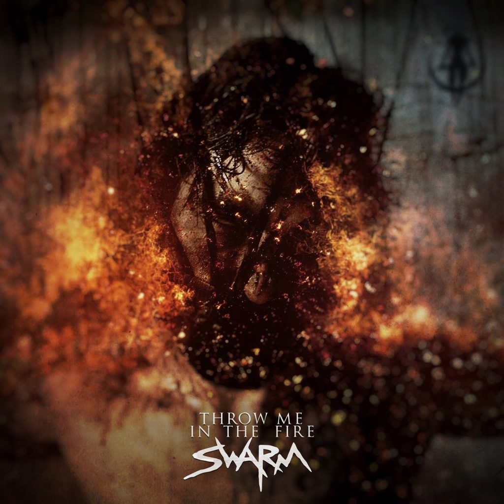 swarm-explores-dark-house,-bigroom,-and-trap-in-new-single,-␜throw-me-in-the-fire␝