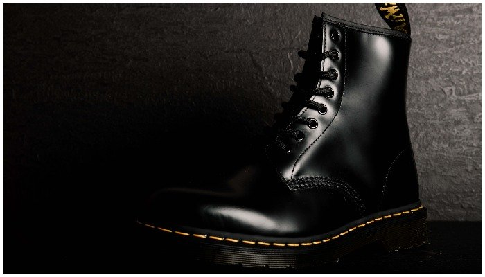 5-dr.-martens-collabs-that-have-embraced-every-alternative-subculture
