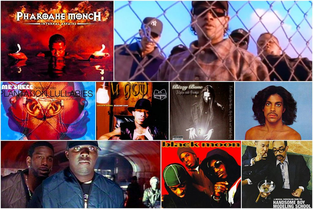 eazy-e-clowns-dr-dre:-oct.-19-in-hip-hop-history